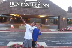 HuntValleyInn1
